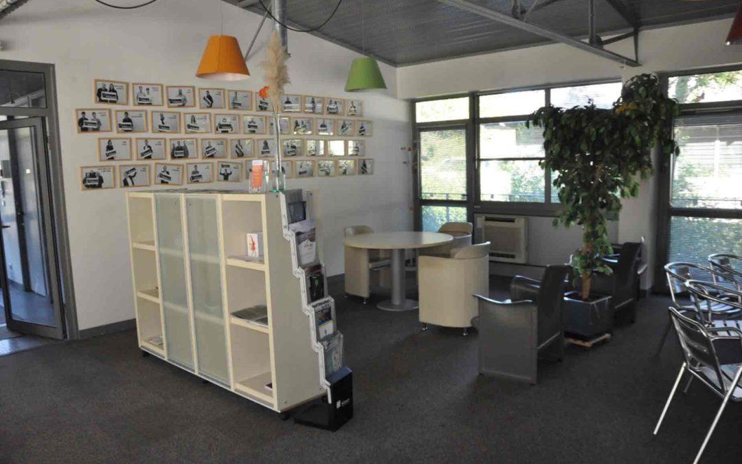 Empowered Startups à Chambéry