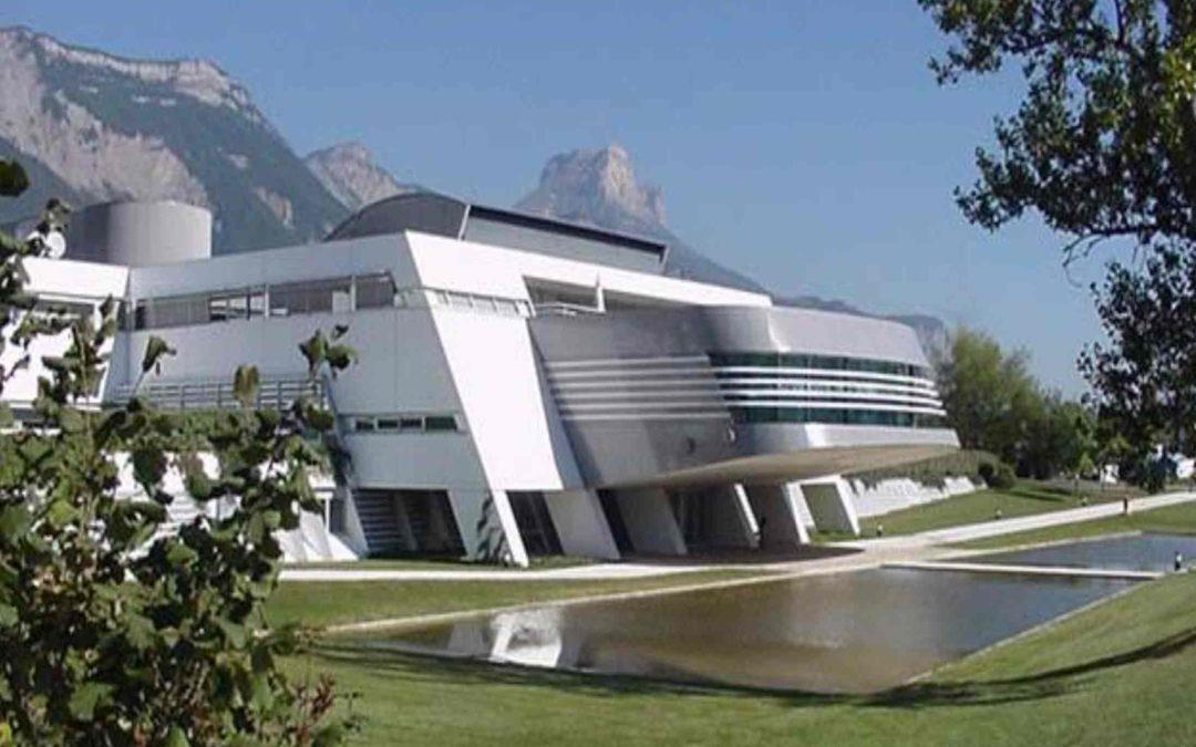 Empowered Startups à Grenoble