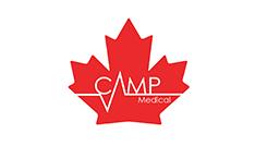 Camp Medical