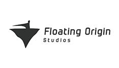 Floating Origin Studios