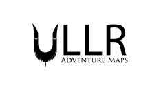 Ullr Adventure Maps