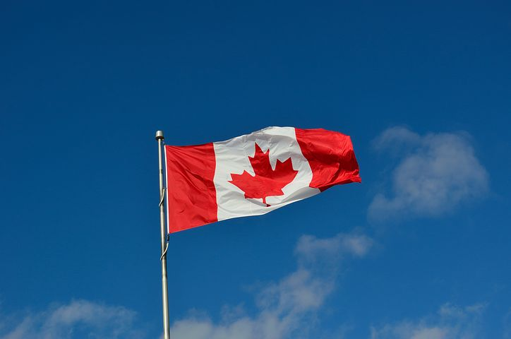 Recent Permanent Residence Approvals Start-up Visa Canada