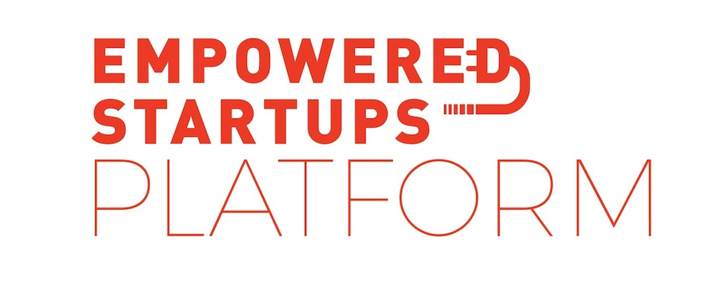 Empowered Startups Platform