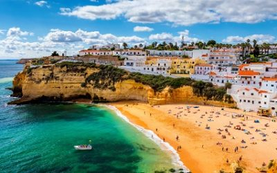University of the Algarve to join HQA program