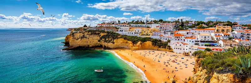 University of the Algarve to join HQA program