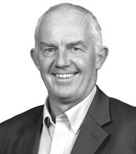 Vincent Jansen