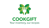 Cook Gift