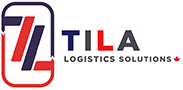 TILA Logistics Solutions