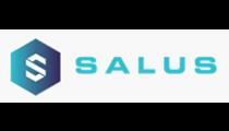 Salus Care