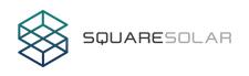 Square Solar